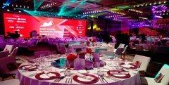 斐思达品牌设计咨询: 目前市场对活动策划和管理