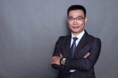 湖南众创特种工程施工有限公司总经理 — 罗刚