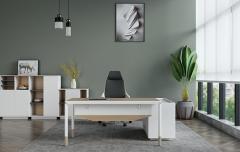 一格文仪办公家具,致力于为客户提供优质办公